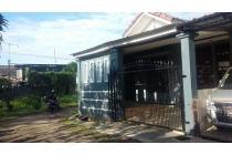 Dijual Rumah Siap Huni Di Graha Indira, Citra Raya, Tangerang