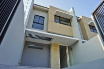Dijual Rumah di Tenggilis Dekat Ubaya Baru Minimalis Termurah