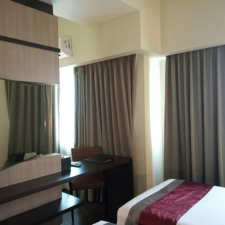 Apartemen-Surakarta-1