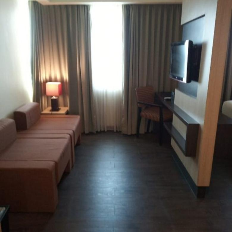 Apartemen-Surakarta-3