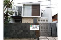 BU! SEGERA! Rmh baru 2 lantai Jl. Rungkut Mejoyo Selatan (dekat UBAYA, daer