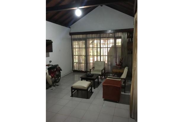 Rumah Klasik Terawat di Jalan Bukit Dago Bandung, Lokasi Strategis 17341144