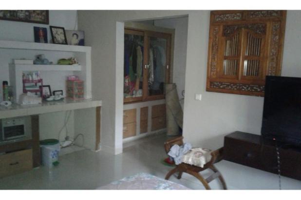 Dijual Rumah Mewah Lokasi strategis BSD Tangerang. 12874913