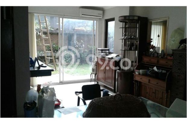 Dijual Rumah Mewah Lokasi strategis BSD Tangerang. 12874925