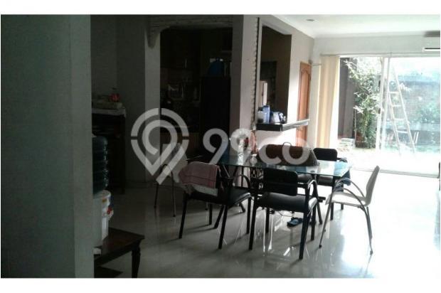 Dijual Rumah Mewah Lokasi strategis BSD Tangerang. 12874936