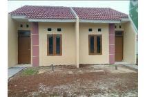 Dijual Rumah subsidi BSD