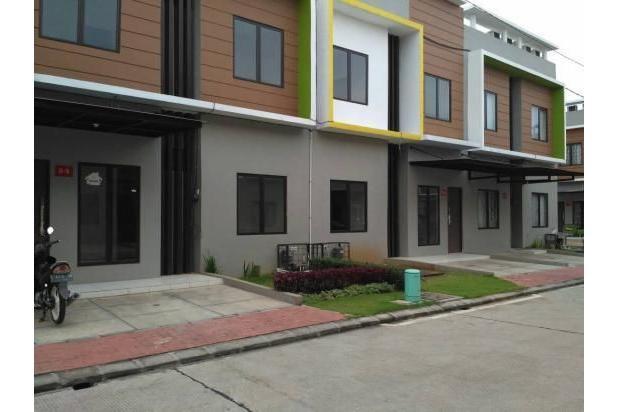 Rumah kost di Karawang dekat Kampus UNSIKA 13570857