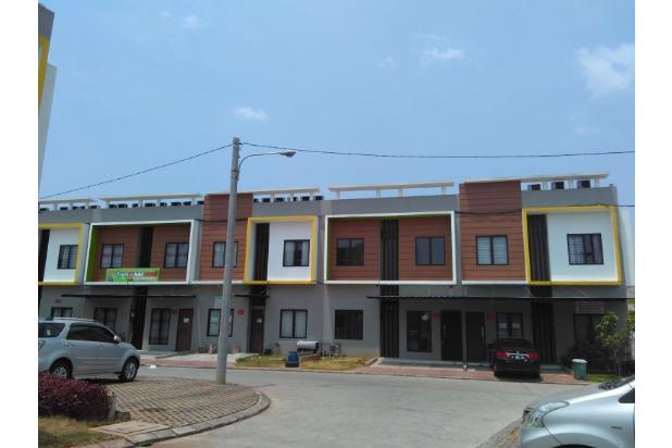 Rumah kost di Karawang dekat Kampus UNSIKA 13570860