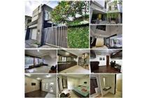 Rumah Exclusive di kawasan strategis, Sesetan, Denpasar Selatan