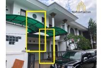 Jual Cepat Rumah di Jalan Kembar Bandung