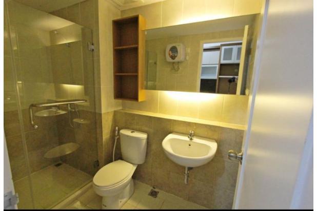Apartemen Silkwood Residence, Alam Sutera *RWCC/2017/09/0016-DOKCG6* 13244290