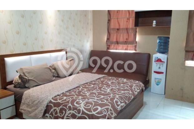 Apartemen Silkwood Residence, Alam Sutera *RWCC/2017/09/0016-DOKCG6* 13244292