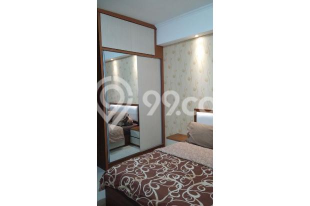 Apartemen Silkwood Residence, Alam Sutera *RWCC/2017/09/0016-DOKCG6* 13244293