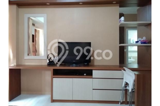 Apartemen Silkwood Residence, Alam Sutera *RWCC/2017/09/0016-DOKCG6* 13244294