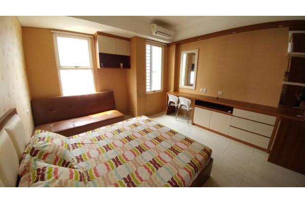 Apartemen Silkwood Residence, Alam Sutera *RWCC/2017/09/0016-DOKCG6* 13244295