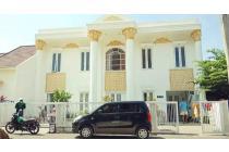 Rumah Kost Di Puri Bunga Soekarno Hatta