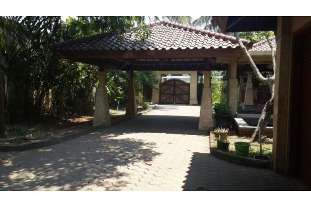 Dijual Rumah Mewah Di Ciganjur Jagakarsa 15144500