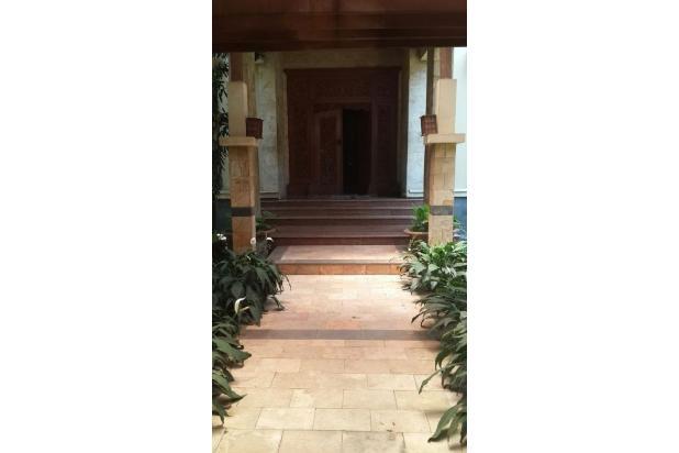 Dijual Rumah Mewah Di Ciganjur Jagakarsa 15144505