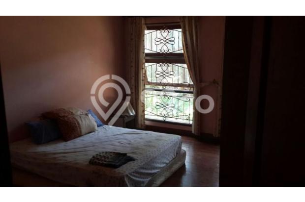 Dijual Rumah Mewah Di Ciganjur Jagakarsa 15144506