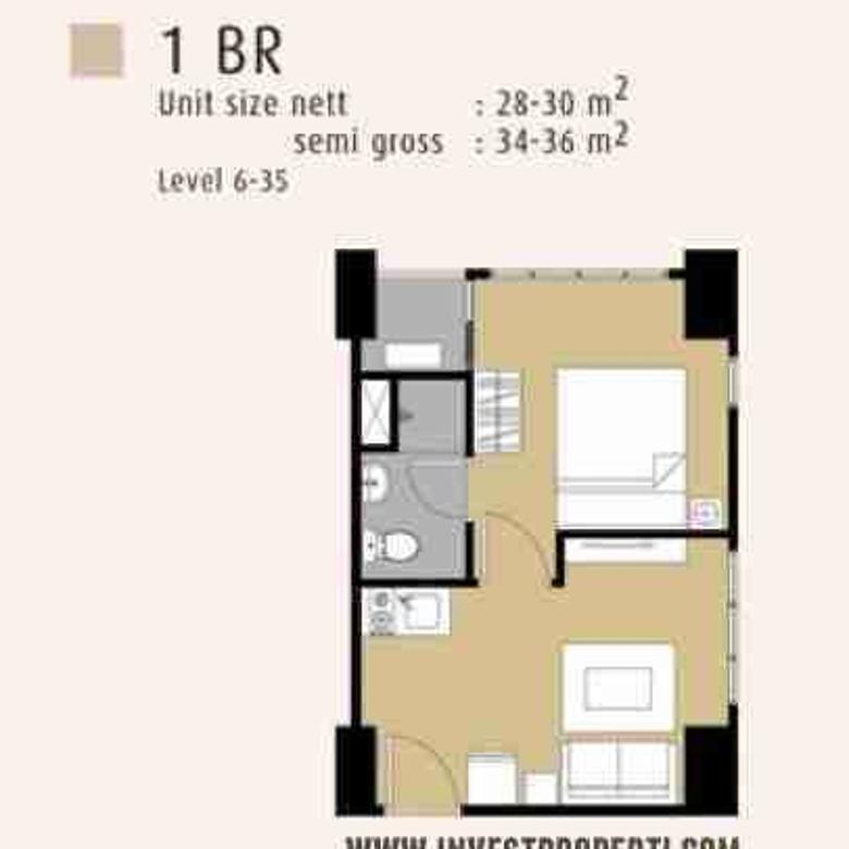 Apartemen-Tangerang-1