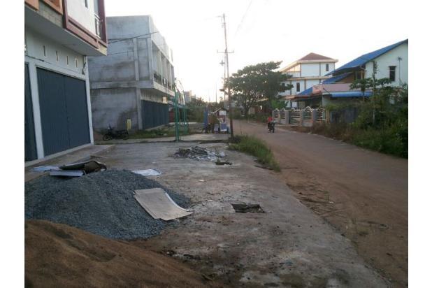 Ruko Jual Daerah Prasetya Sungai Raya Dalam 6829909