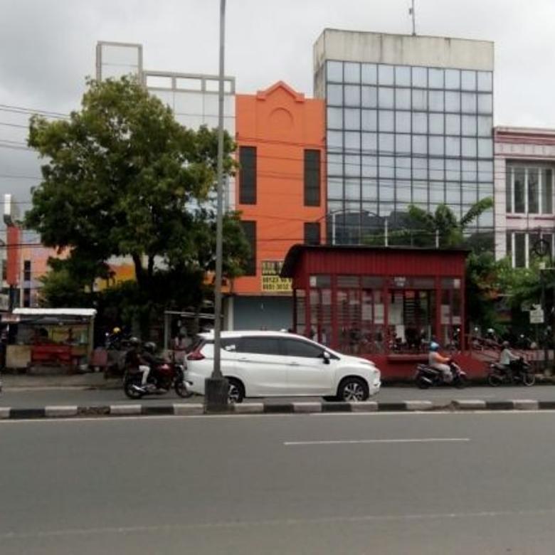Ruko-Semarang-3