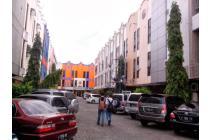 Ruko-Semarang-4