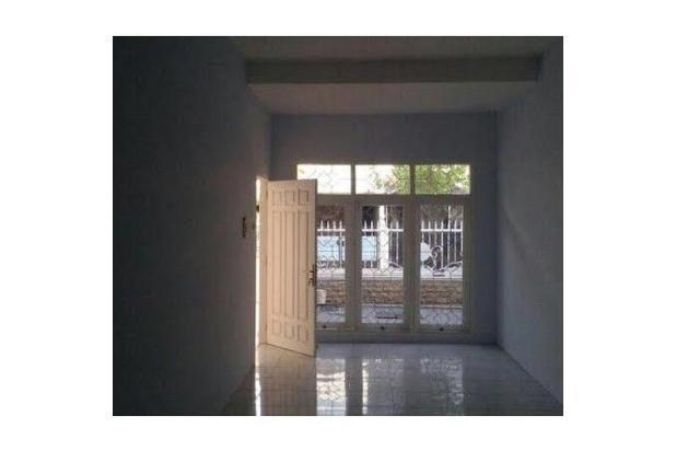 Dijual Rumah Nyaman di Villa Kalijudan Indah Surabaya 12397693