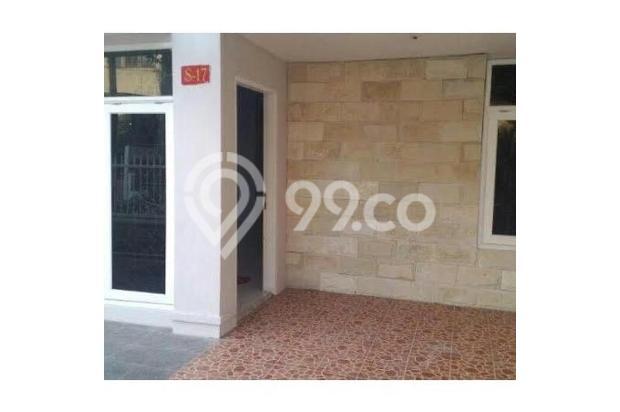 Dijual Rumah Nyaman di Villa Kalijudan Indah Surabaya 12397695
