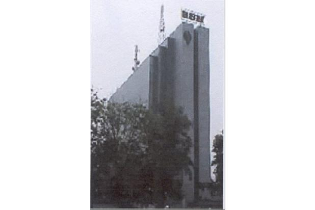 Rp180rb/bln Komersial Disewa