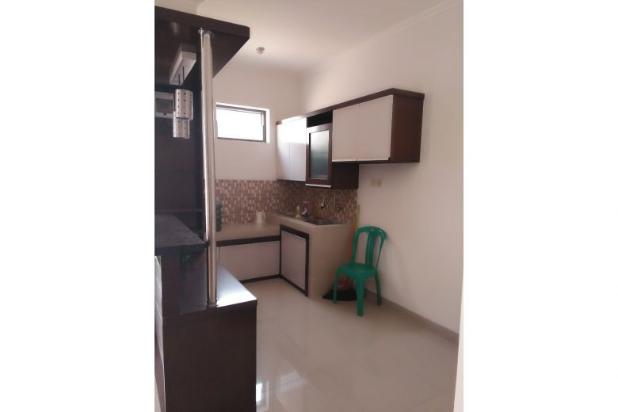 Rumah 2 lantai paling murah di cikunir,gratis kitchen set 12398540