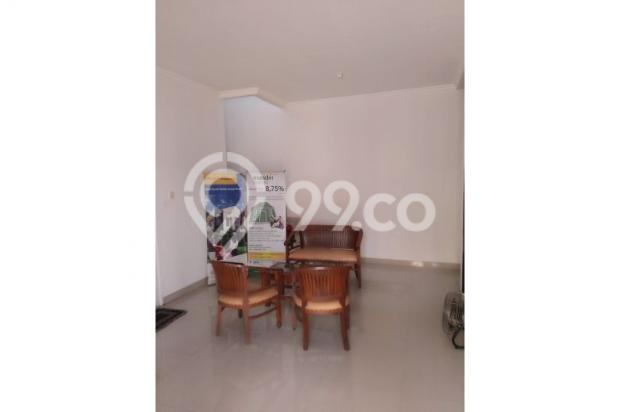 Rumah 2 lantai paling murah di cikunir,gratis kitchen set 12398541