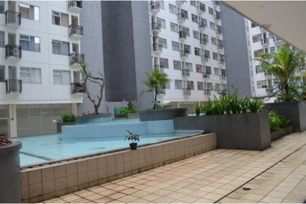 Rp688jt Apartemen Dijual