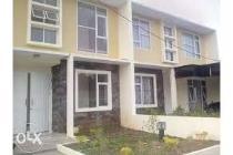Green View Residence, Hunian ALami Kota Bogor !