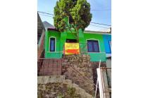 Rumah Adem @Sariwangi