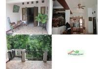 Rumah di jual di Srengseng sawah jakarta selatan hks5774