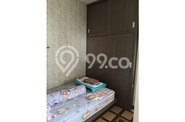 MURAH Rumah Bagus di Kota Baru Parahyangan Bandung 15103606