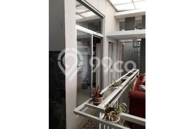 MURAH Rumah Bagus di Kota Baru Parahyangan Bandung 15103605