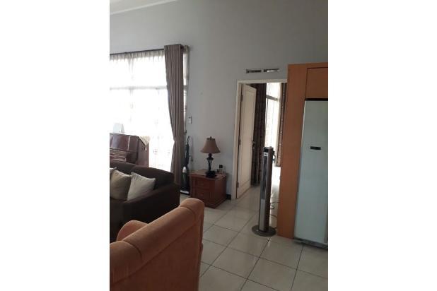 MURAH Rumah Bagus di Kota Baru Parahyangan Bandung 15103607