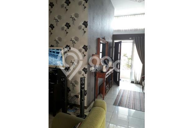 MURAH Rumah Bagus di Kota Baru Parahyangan Bandung 15103618