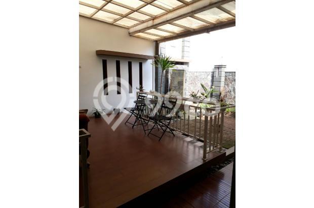 MURAH Rumah Bagus di Kota Baru Parahyangan Bandung 15103619