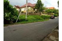 Tanah-Denpasar-5