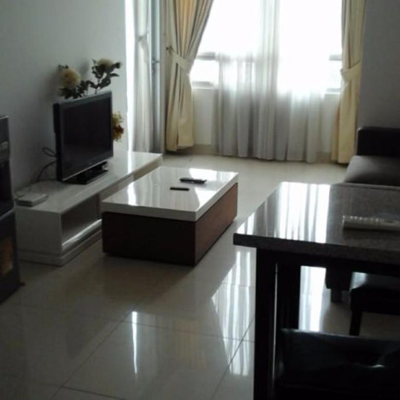 Apartment Dijual di kuningan. Jakarta Selatan. harga murah lokasi strategis
