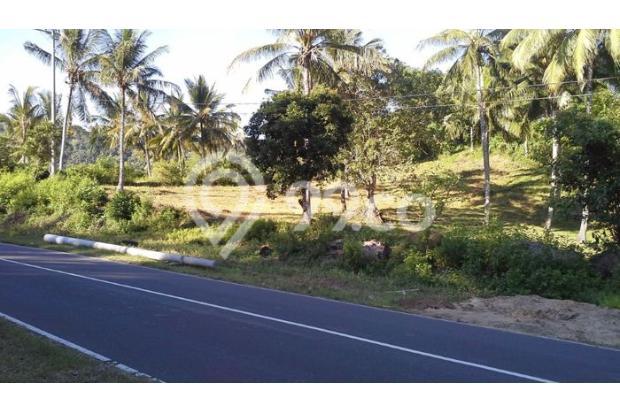 Tanah di Stangi 10 are 17794590