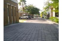 Tanah Premium Lokasi Renon Tukad Balian / Sanur Mertasari By P