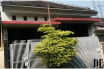 Siap Huni Siap NEGO LT 84 LB 80 @Villa Nusa Indah 5