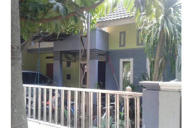 Rumah Dijual Lokasi Strategis jatiasih bekasi 15893424