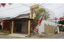 Rumah di Puri Gununganyar Regency