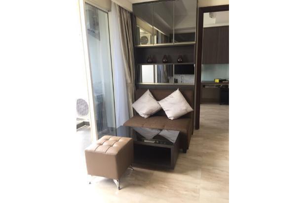 Disewakan Apartement Menteng Park 13696308
