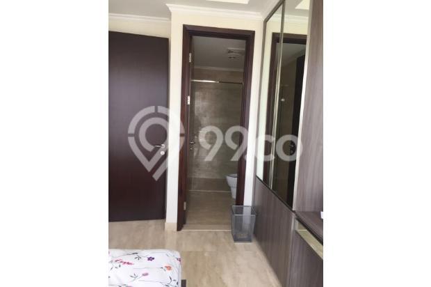 Disewakan Apartement Menteng Park 13696311